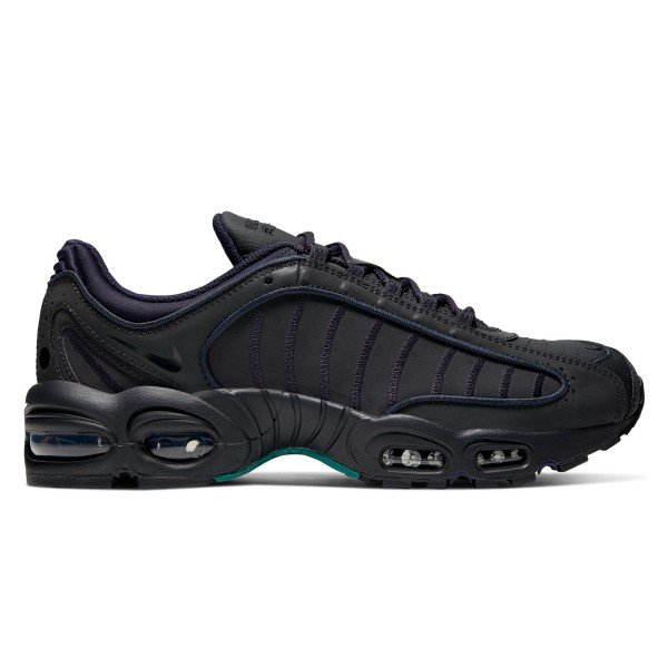 Nike Air Max Tailwind '99 SP (Black/Black-Oil Grey)