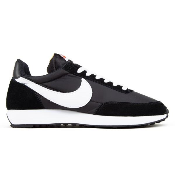 Nike Air Tailwind 79 (Black/White-Team Orange)