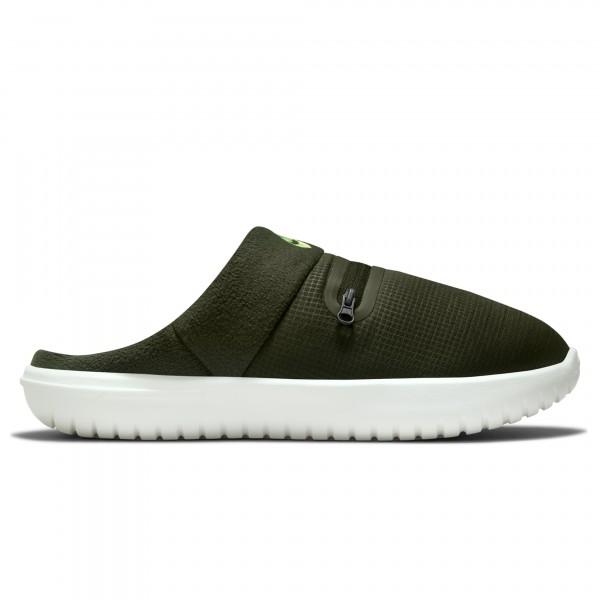 Nike Burrow (Cargo Khaki/Volt-Sequoia-Summit White)