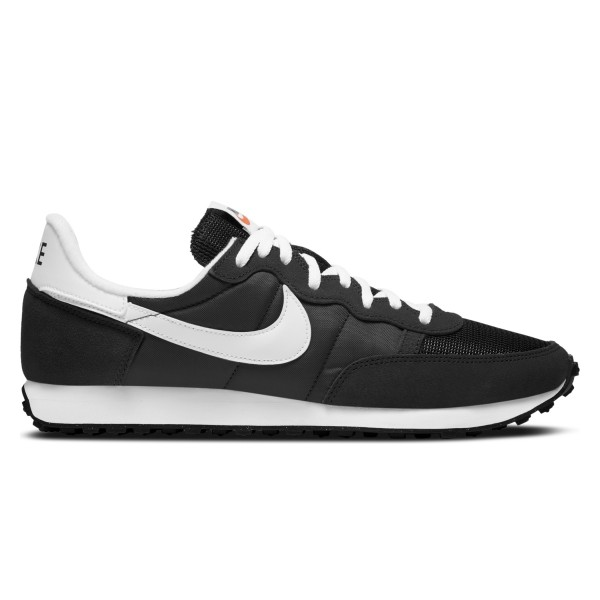 Nike Challenger OG (Black/White)