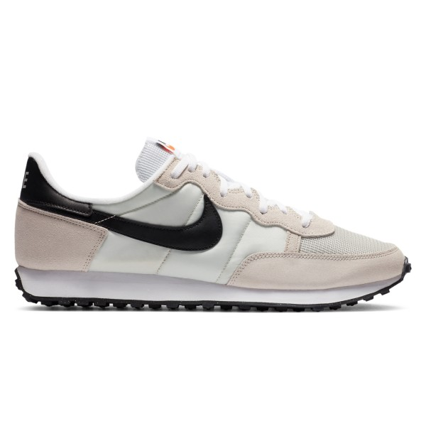 Nike Challenger OG (Light Bone/Black-White)