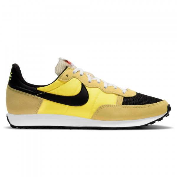Nike Challenger OG (Opti Yellow/Black-Bright Citron-White)
