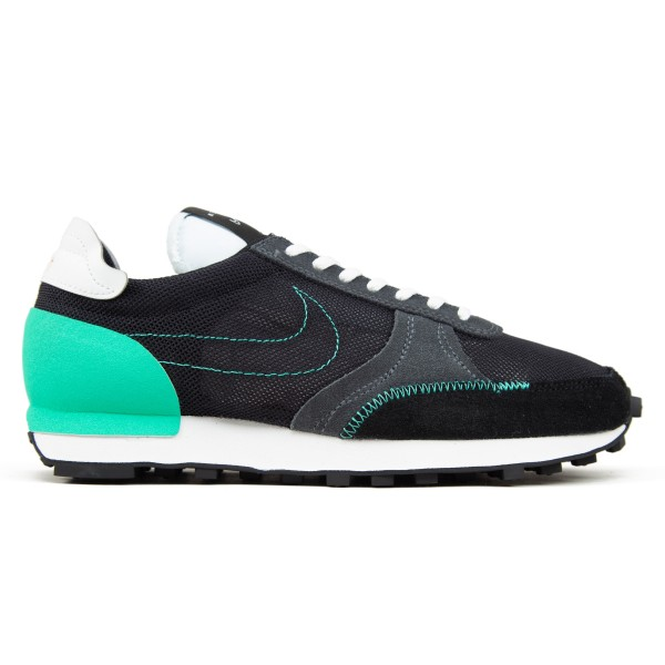 Nike Daybreak-Type (Black/Menta-Summit White-Anthracite)