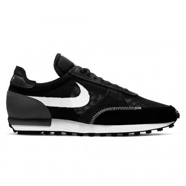 Nike Daybreak-Type (Black/White)