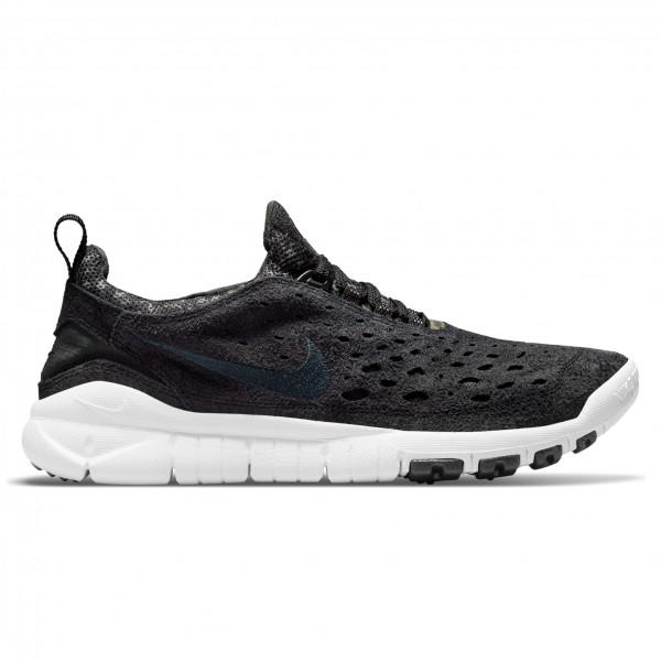 Nike Free Run Trail (Black/Anthracite-White)