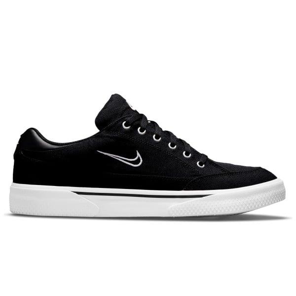 Nike Retro GTS 97 (Black/White)