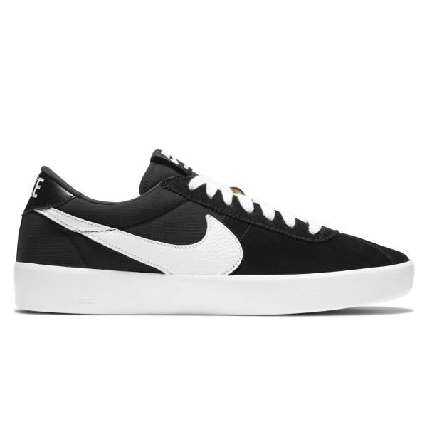 Nike SB Bruin React (Black/White-Black-Anthracite)