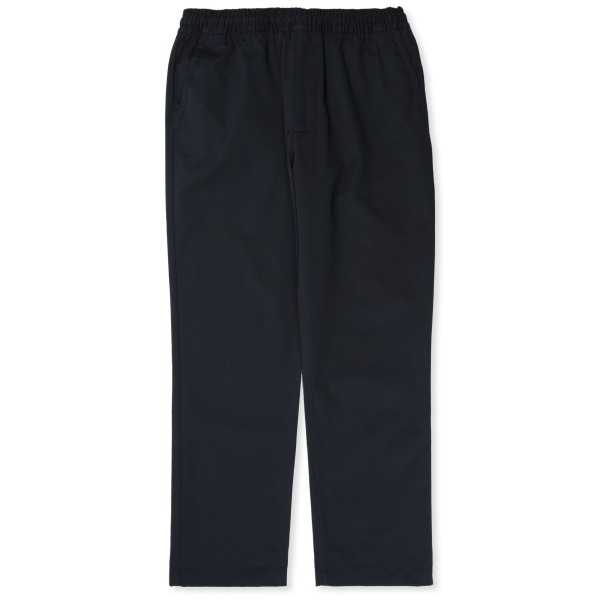 Nike SB Dri-FIT Skate Chino Pants (Black)