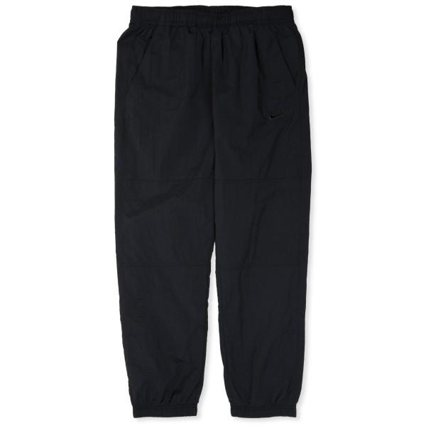 Nike SB Novelty Track Pant (Black/Black)