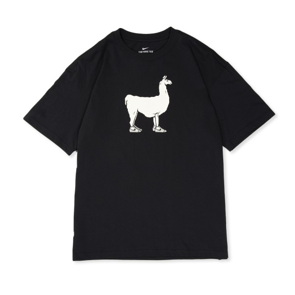 Nike SB Paul T-Shirt (Black)