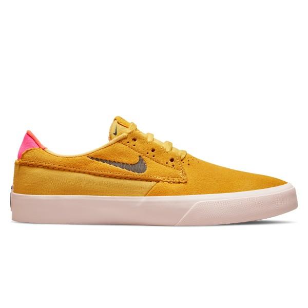 Nike SB Shane T 'Rawdacious Pack' (Pollen/Black-Pink Blast)