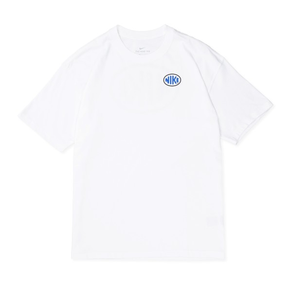 Nike SB Y2K One Off T-Shirt (White)