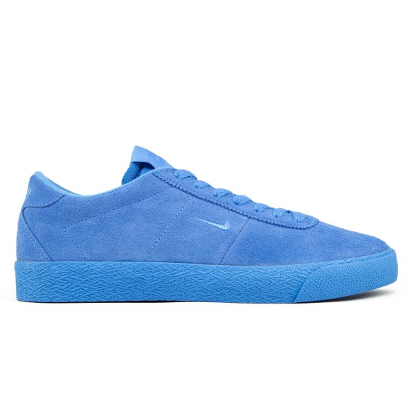 Nike SB Zoom Bruin Ultra (Pacific Blue/Pacific Blue-Pacific Blue)