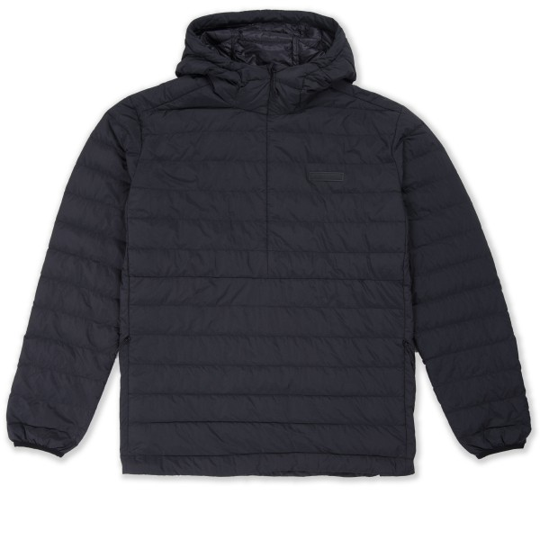 Norse Projects Abisko Light Down Jacket (Black)