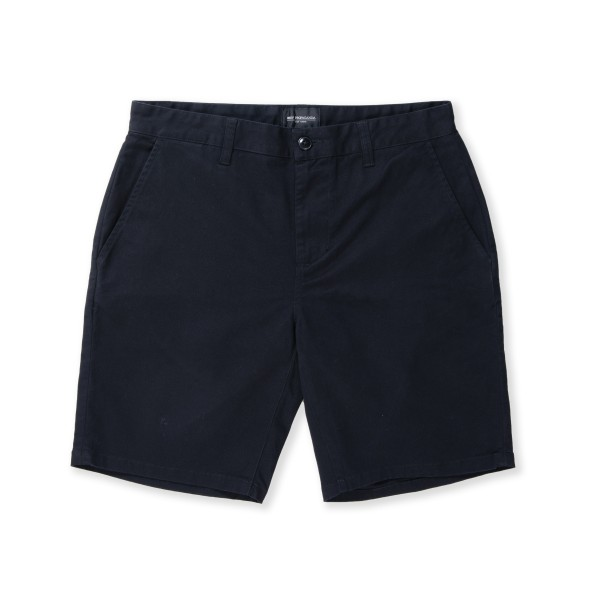 Obey Working Man II Short (Black)
