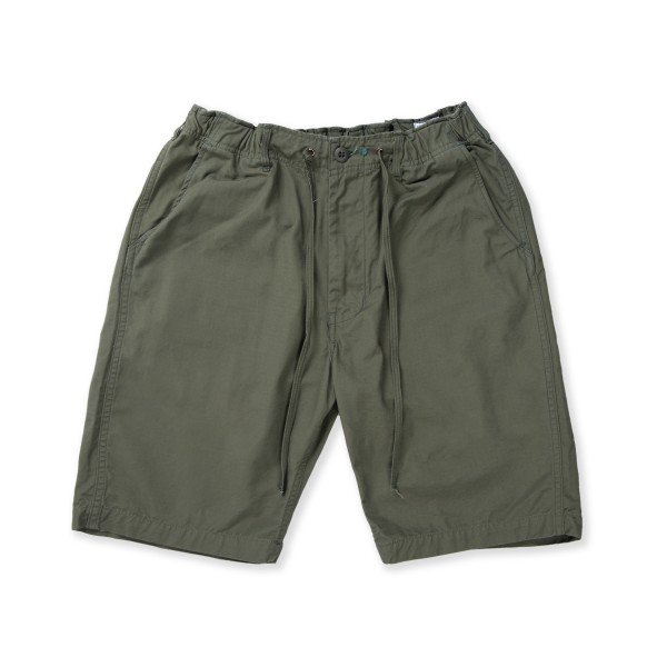 orSlow New Yorker Short (Army)