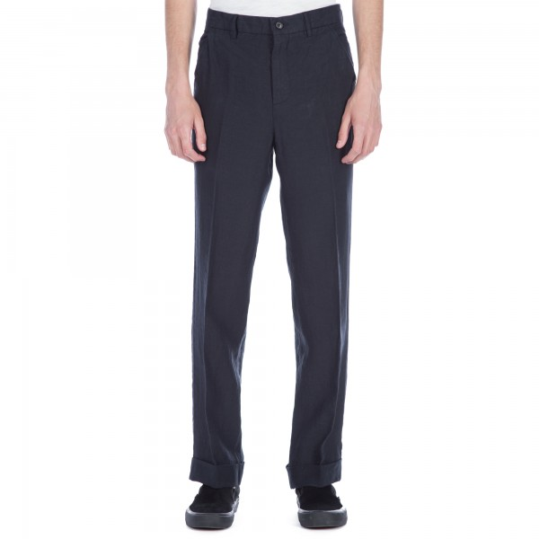 Our Legacy Chino 22 Pant (Marine)