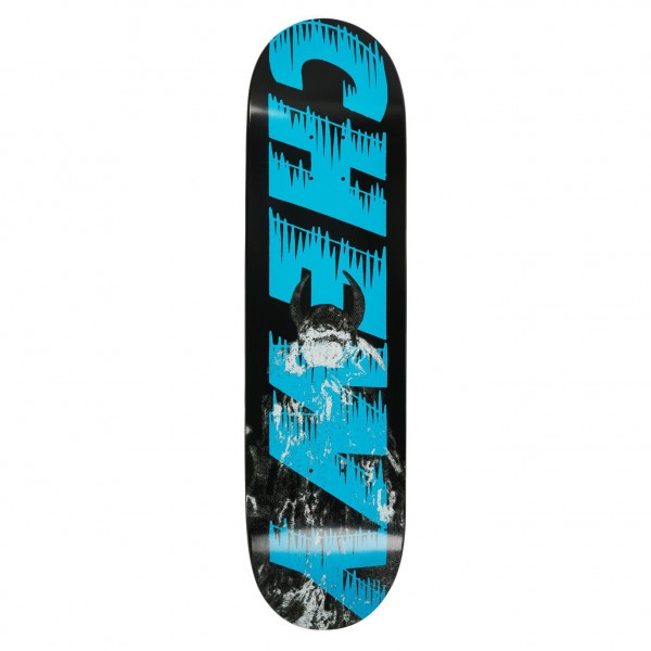 """Palace Chewy Pro S27 Skateboard Deck 8.375"""""""