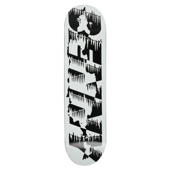 """Palace Fairfax Pro S27 Skateboard Deck 8.06"""""""