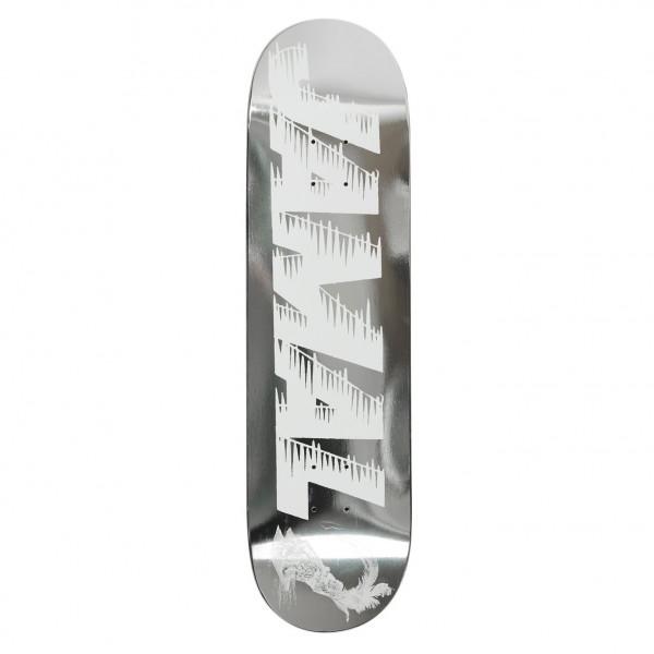 """Palace Jamal Pro S27 Skateboard Deck 8.25"""""""