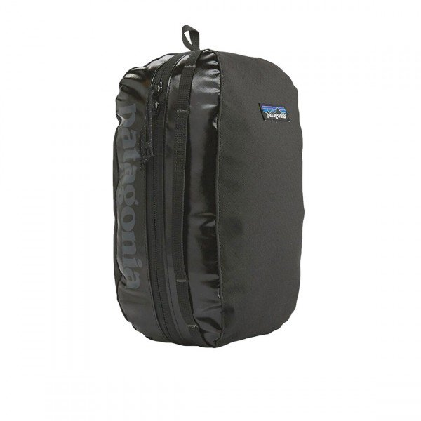 Patagonia Black Hole Cube Medium (Black)