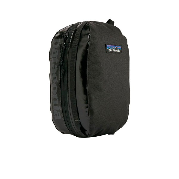 Patagonia Black Hole Cube Small (Black)