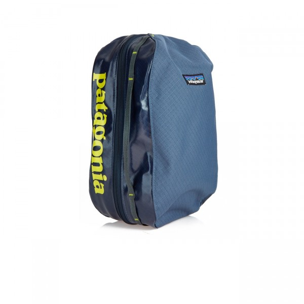 Patagonia Black Hole Cube Small (Dolomite Blue)