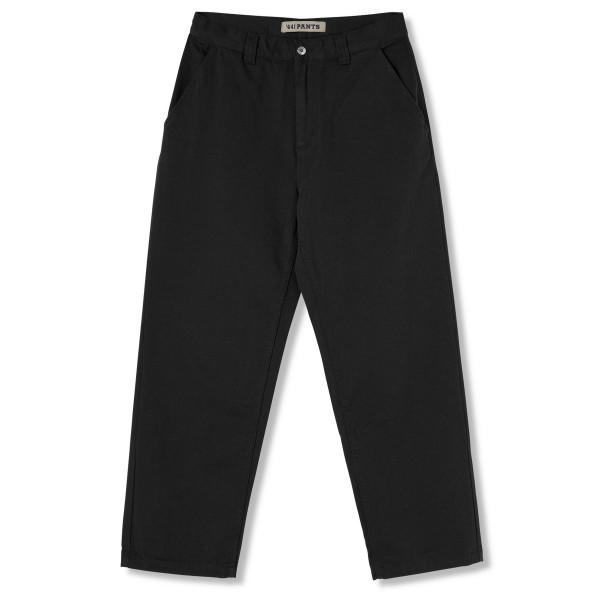 Polar Skate Co. 44! Pants (Black)