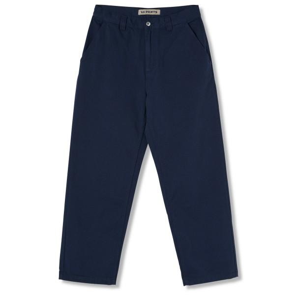 Polar Skate Co. 44! Pants (Rich Navy)