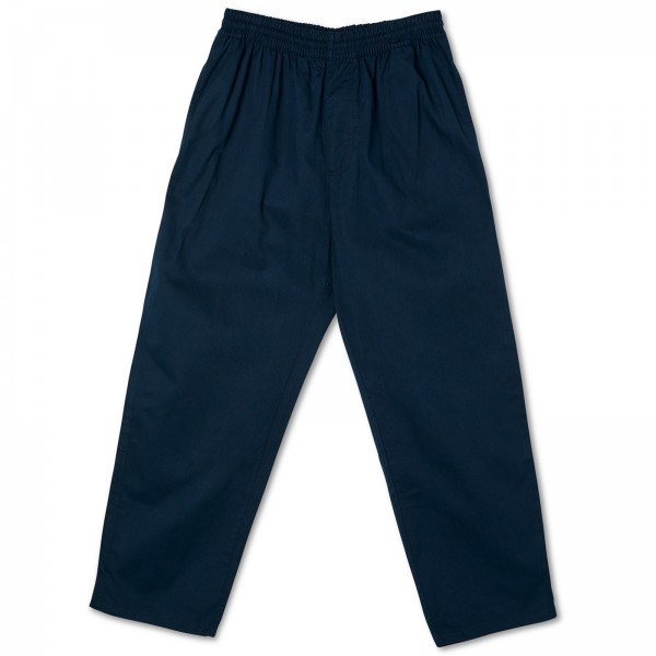 Polar Skate Co. Surf Pants (New Navy)