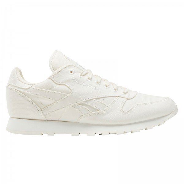 Reebok Classic Leather Grow (Non Dyed/Non Dyed/Non Dyed)