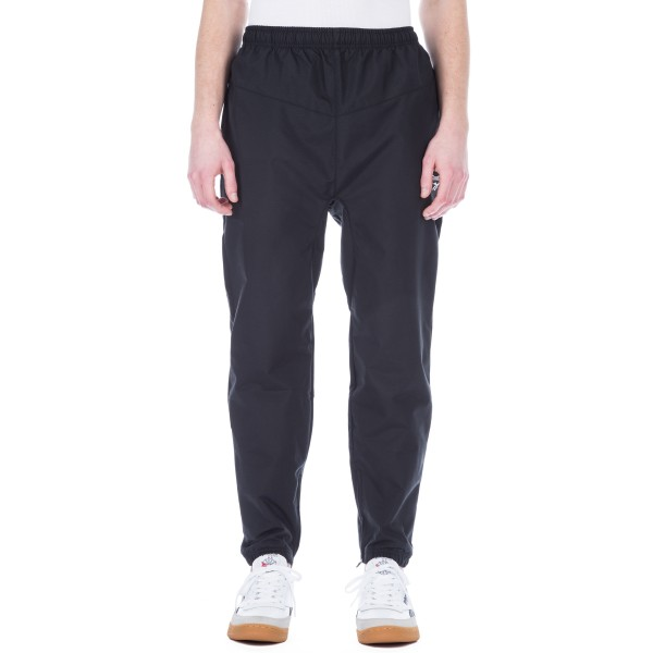 Reebok LF Track Pant (Black)