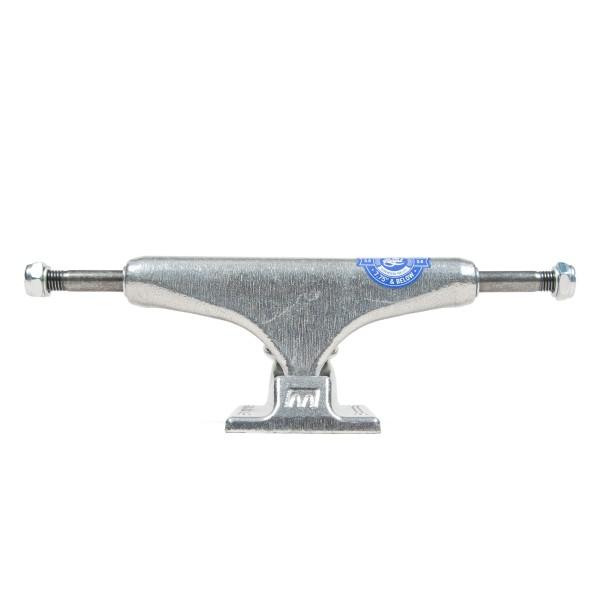 Royal 5.0 Standard Skateboard Truck (Raw)