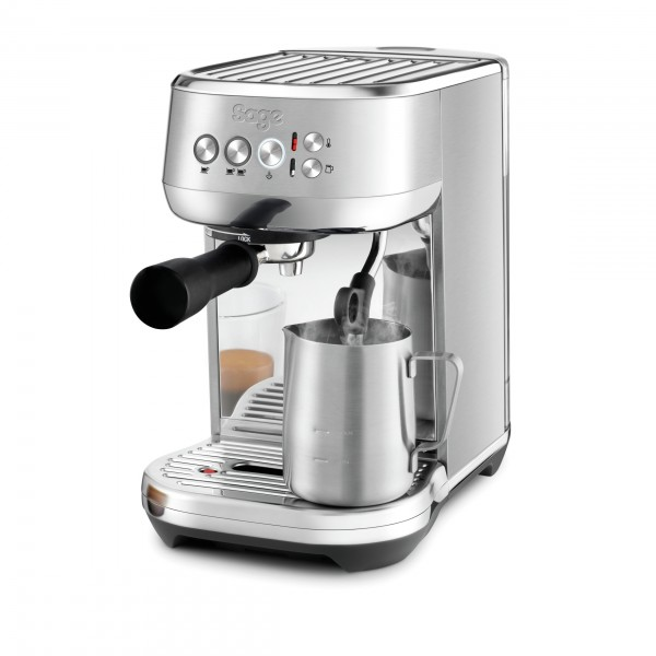 Sage Bambino Plus Espresso Machine