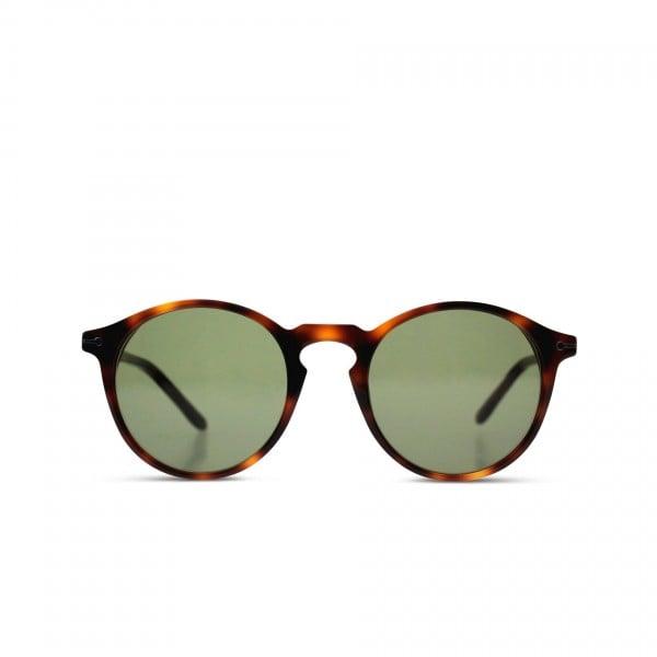 Sons + Daughters Clark Sunglasses (Havana)