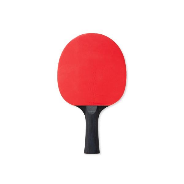 The Art of Ping Pong ArtBat (Blaze)