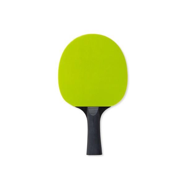 The Art of Ping Pong ArtBat (Jungle)
