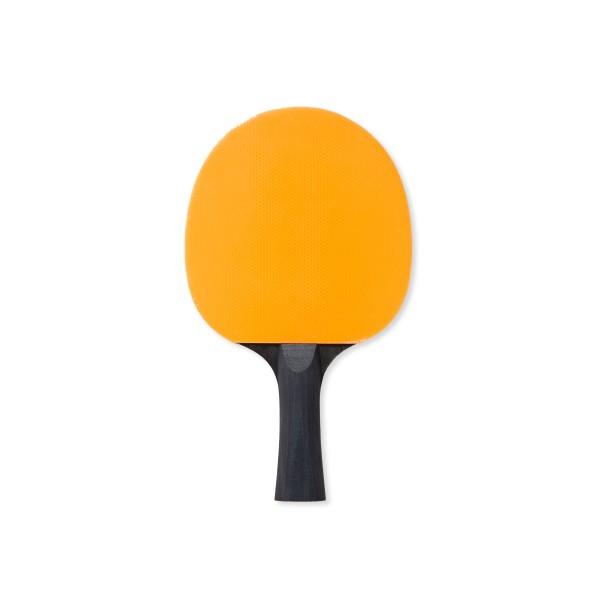 The Art of Ping Pong ArtBat (Sunset)