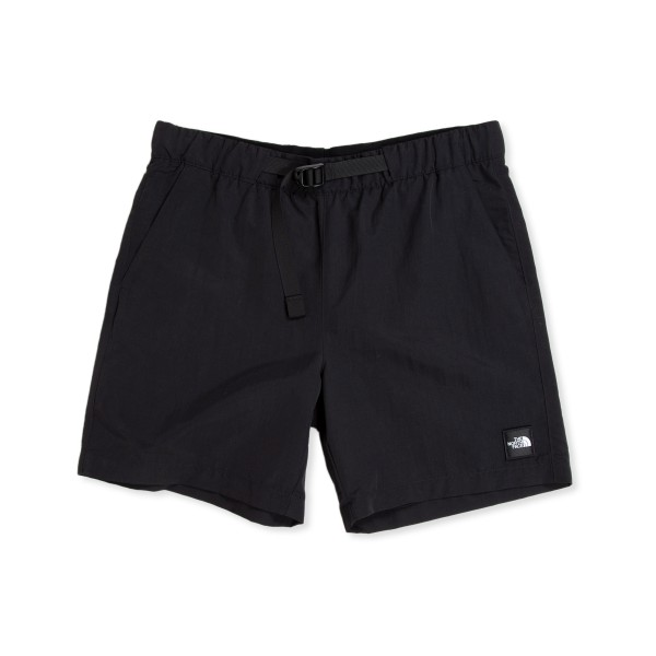 The North Face Black Box Short (TNF Black)
