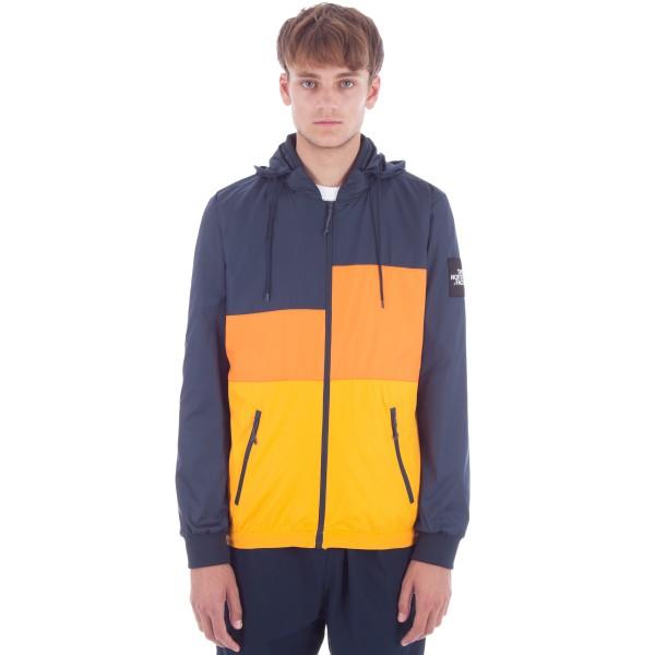 The North Face Denali Diablo Jacket (Urban Navy)