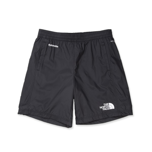 The North Face Hydrenaline Wind Short (TNF Black)