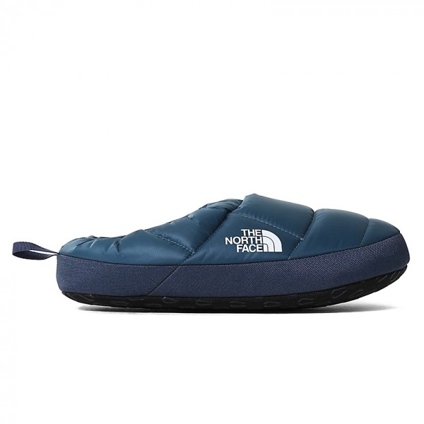 The North Face NSE III Tent Mules (Monterey Blue)