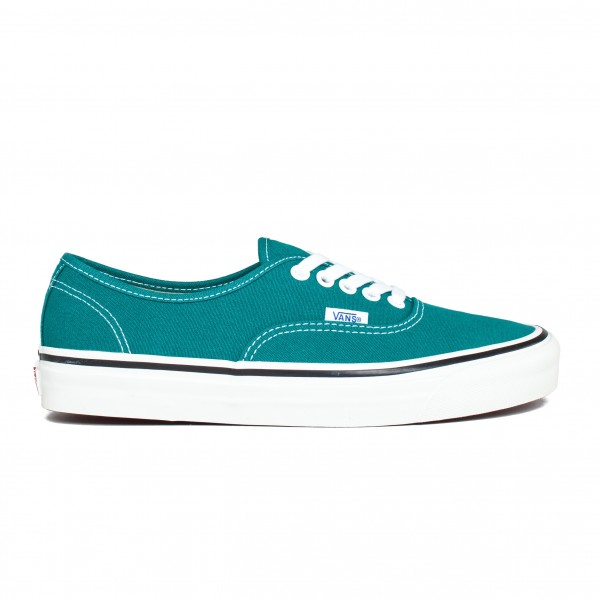 Vans Authentic 44 DX 'Anaheim Factory' (OG Mallard)