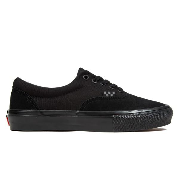 Vans Skate Classics Era (Black/Black)