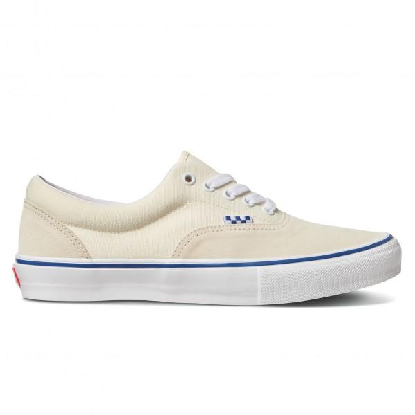 Vans Skate Classics Era 'Off White Pack' (Off White)