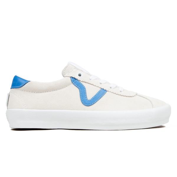Vans Skate Classics Sport (Director Blue)