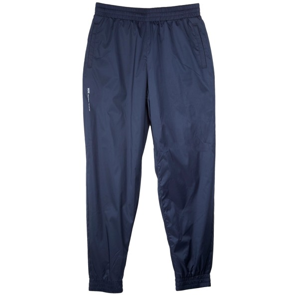Wood Wood Islington Trousers (Navy)