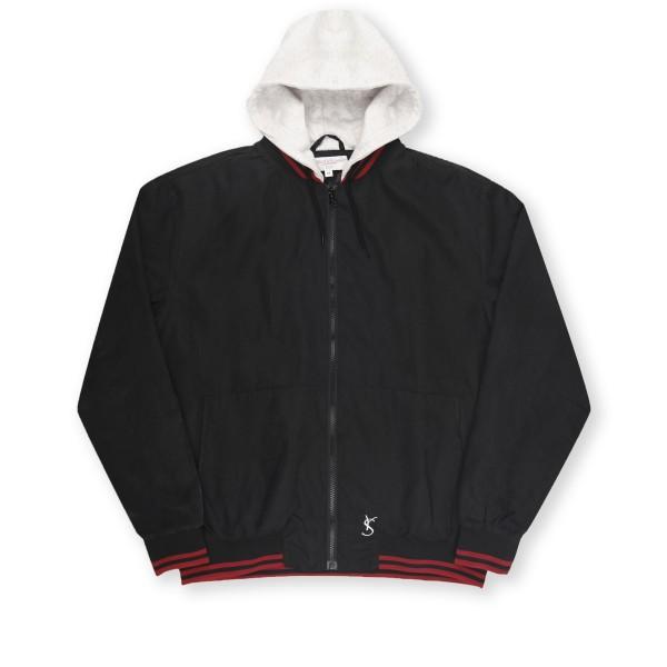 Yardsale YS Shell Jacket (Black)