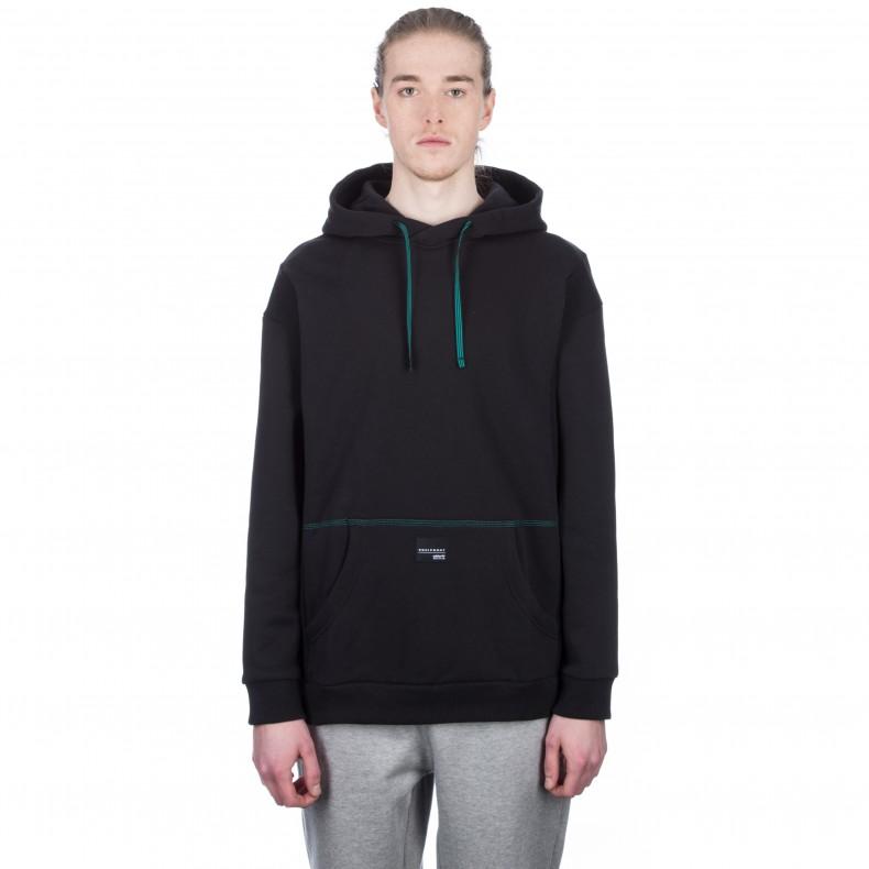 adidas Originals EQT 18 Pullover Hooded