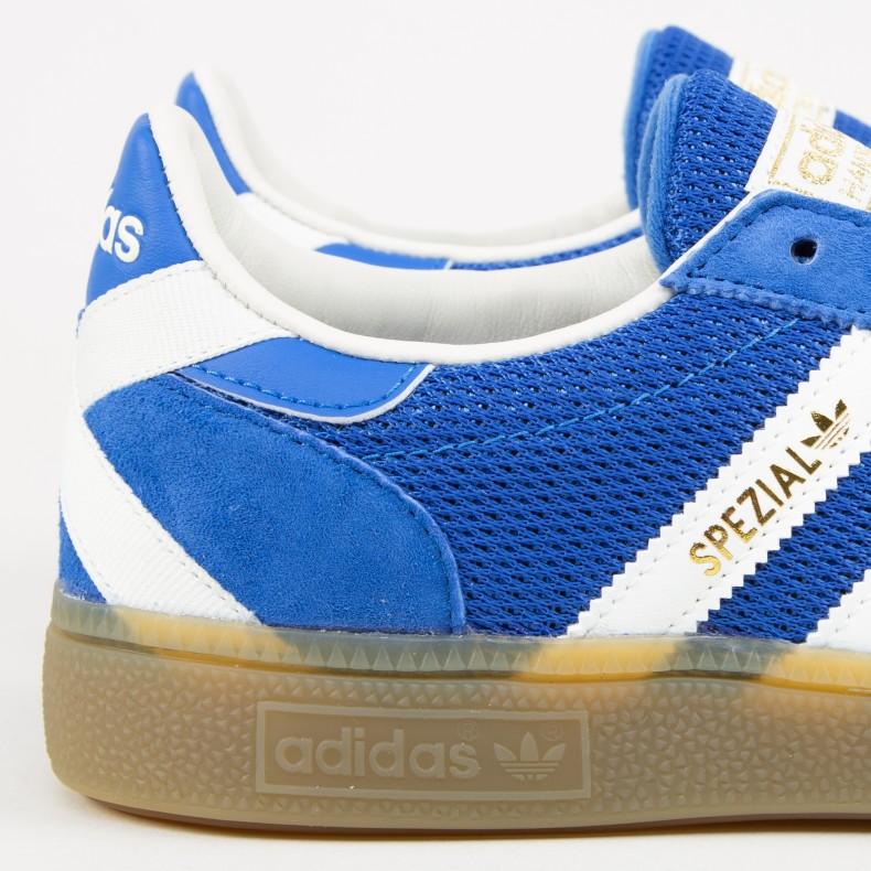 adidas Originals Handball Spezial (Blue